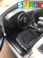 Продам BMW 5 в хорошому стани