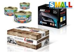 Заказать дизайн упаковки, дизайн логотипа, дизайн этикетки, веб-дизайн, интернет-магазин, сайт компа