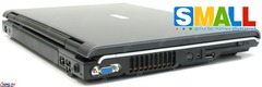 Ноутбук Toshiba Satellite A110/HDD-160Gb /RAM-3Gb/Wifi/Bluetooth