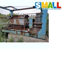 Продам Асфальтный завод ДС-117
