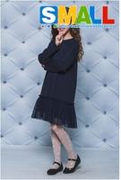Качественная одежда для женщин, мужчин и детей IM-Versal