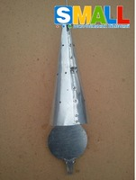 Кормушка для зимней рыбалки  0,42 л.