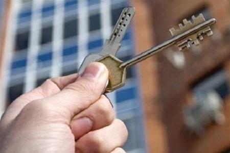 объявления аренда квартир в Украине, подать объявление аренда квартиры