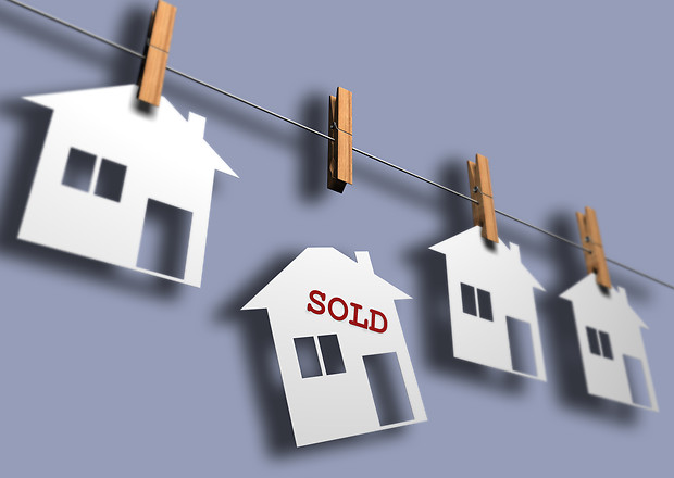 подать объявление о продаже квартиры в Украине. продать квартиру без постредников на сайте бесплатных объявлений