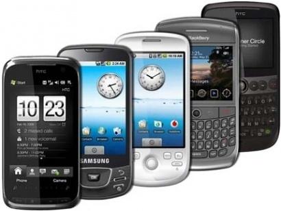 подать объявление о продаже смартфона